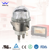 W007-41 Oven Lamp