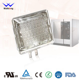 W007-8065 Oven Lamp