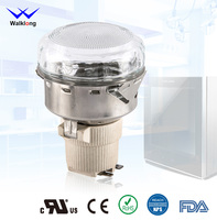 W009-74 Oven Lamp