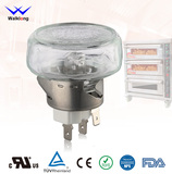 W007-58 Oven Lamp